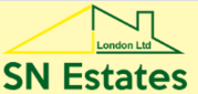 residential property management London